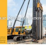 Sterk - Artikel Family Business