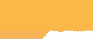 Sterk Logo V2 2x
